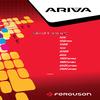 Ferguson Ariva 202E HD