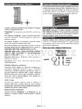 Hyundai ULS55TS292SMART