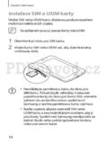 Samsung SM-T211