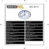 BasicXL BXL-WC10