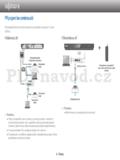 Samsung BD-E8900