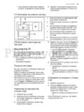 Electrolux ESI6610ROX