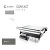 Catler GR 8010