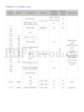 Samsung UE49KU6402