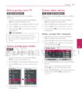 LG S62D3-W