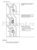 Electrolux ENN2800ACW