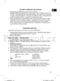 Clatronic DB 2897