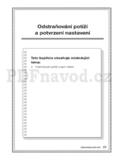 Lenovo 90BJ [H30-05]