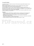 Orava LT-630 E93B