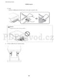 Epson EXPRESSION PREMIUM XP-6000