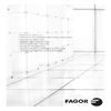 Fagor FET-6310