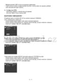 Hyundai PDL783 UHDDVBT