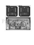 Ariston Clas Premium Evo System 35