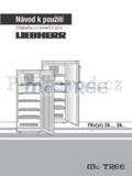 Liebherr FKvsl 5410