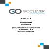GoClever Quantum 900