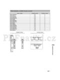 Sony KDL-32W5500