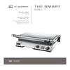 Catler GR 8030 Smart