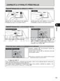 Fujifilm FinePix Z2