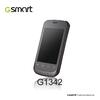 Gigabyte GSmart G1342