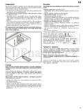 Liebherr GTP 2756