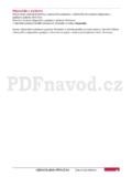 Prestigio Visconte 10.1PMP810F