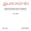 Guzzanti GZ 998