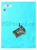 LEGO LEGO Atlantis 8061