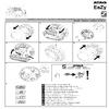 ATAG EaZy Z-ready 8X51720X