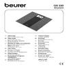 Beurer GS 230