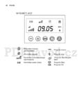 Electrolux EMT38419OX