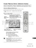 Sony KE-50MR1