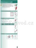 Bosch WAE20365BY