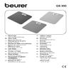 Beurer GS 300