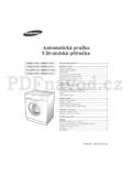 Samsung P1043(V/S/C)