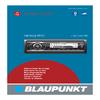 Blaupunkt Hamburg MP57