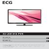 ECG 32 LED 612 PVR