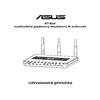 Asus RT-N16