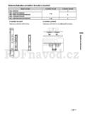 Sony KDL-40HX705