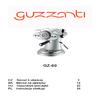 Guzzanti GZ 60