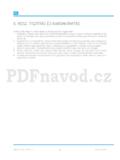 Philco PHBM 7000
