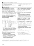 Bosch WAA20262BY