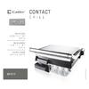 Catler GR 8012