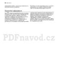 Electrolux ERD 18002 W