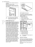 Electrolux EN3881AOW