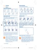 Alcatel OneTouch 4022D Pixi 3