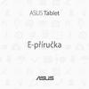 Asus MeMO Pad 7 (ME176CX)