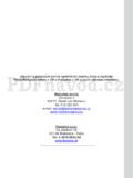 Amica EBT 7421