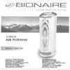 Bionaire BAP 1700