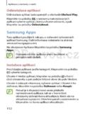 Samsung SM-T311