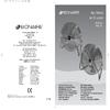 Bionaire BAC19